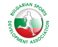 Bulgarian sports development association